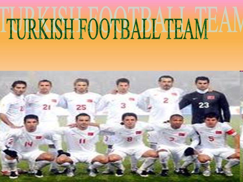 İstanbul, Marmara Bölgesi nde il ve Türkiye nin en büyük kenti.