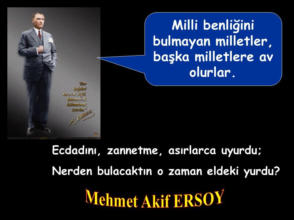 - Vergi ve askerlik işlerini düzenlemek amacıyla Anadolu ve Rumeli'de nüfus sayımı yapılmıştır.