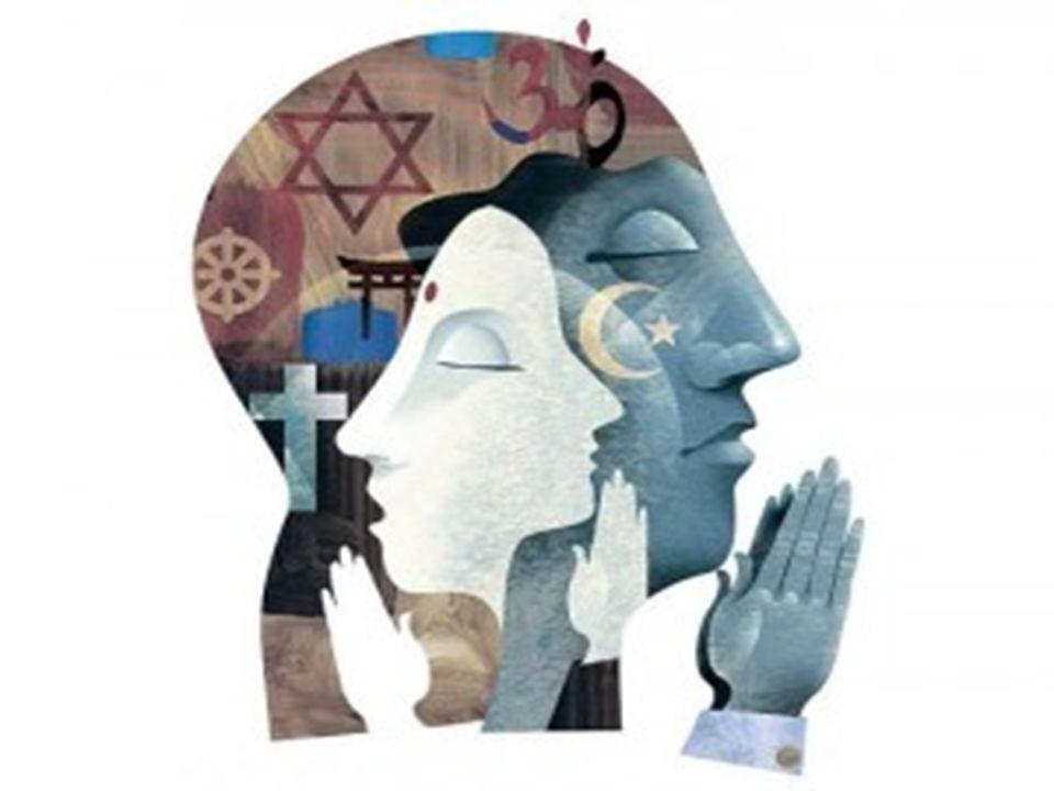 Tanri nin varligini kabul eden görüsler HAZIRLAYAN: MEHMET GÖÇER 11/F 664 HEMSİRELİK