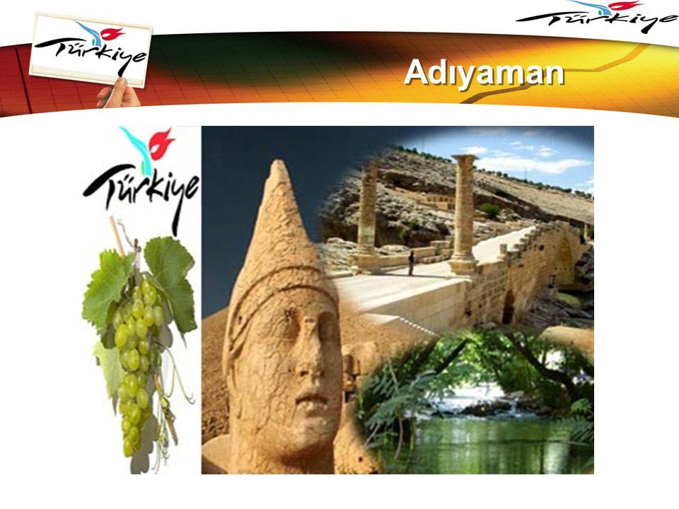 LOGO www.themegallery.com Adıyaman