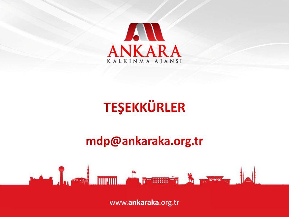 35 www.ankaraka.org.tr