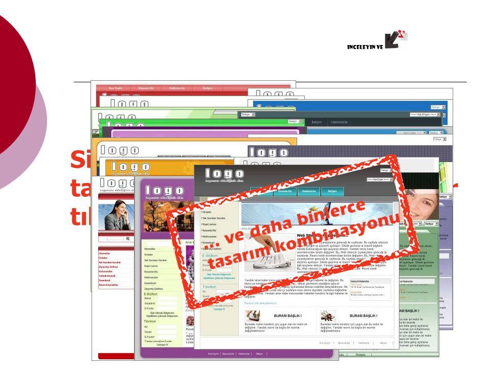 Gominisite'ye gösterdiğiniz ilgi için teşekkür ederiz Tuana Bilişim Paket Seçenekleri İçin web sitemizi ziyaret edin...