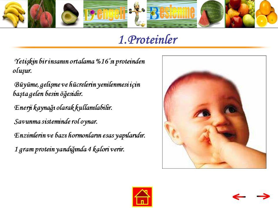 Özellikle çocuklar, anemi yani kansızlık İyot yetersizliği hastalıkları, D vitamini eksikliğine bağlı Raşitizm denilen kemik hastalığı Diş çürükleri, Vitamin yetersizlikleri, Gıda kaynaklı hastalıklar Yetersiz, dengesiz ve sağlıksız beslenmeden kaynaklanan sağlık sorunları