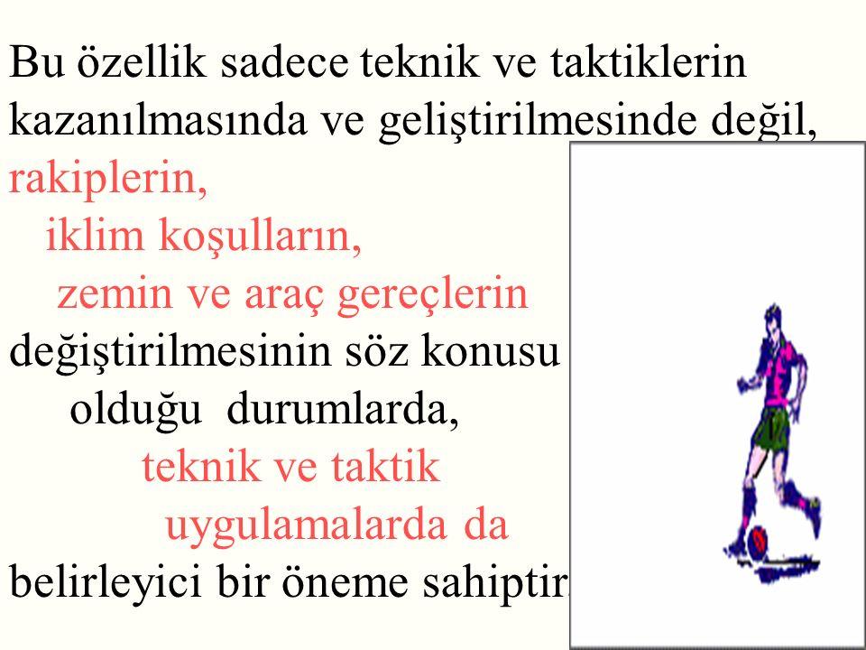 SPRİNT PAS 3.
