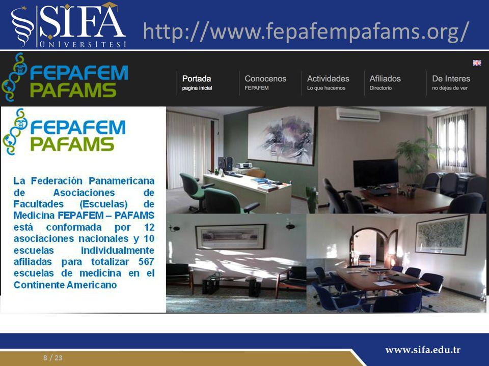 http://www.fepafempafams.org/ / 238