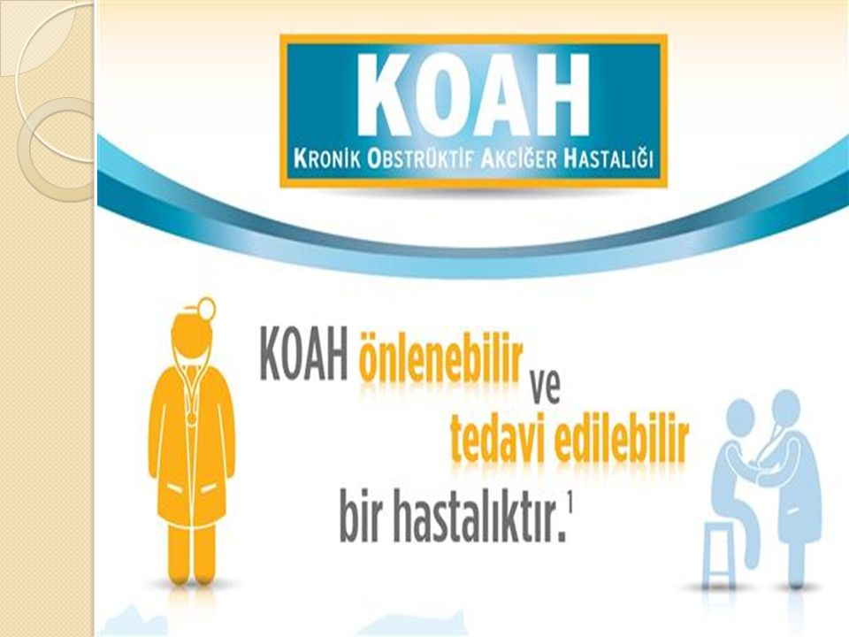İ nsidans (Ülkemizdeki Durum) 2014 Sa ğ lık İ statistikleri Yıllı ğ ına göre Türkiye'de ölüm nedenlerine bakıldı ğ ında, En çok ölüme sebebiyet veren 3.