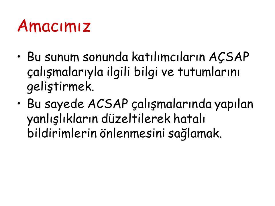 DEMİR DESTEĞİNİN UYGULANMASI 4-12 AY ARASI HER BEBEĞE (4.