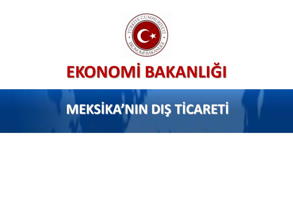 Türkiye'nin Şili ye İhracatı (milyon $) Ekonomi Bakanlığı 38 GTİP Ü r ü n Adı 201320142015 Tüm Ürünler 219,3198,6188,0 7214Demir veya alaşımsız çelikten çubuklar38,029,420,7 8703Binek otomobilleri ve diğer motorlu taşıtlar18,66,317,5 8704Eşya taşımaya mahsus motorlu taşıtlar36,034,213,1 2814Saf amonyak veya amonyağın sulu çözeltileri009,0 7216Demir veya alaşımsız çelikten profiller9,69,88,0 3916Plastikten monofiller, ince ve kalın çubuklar ve profiller5,75,17,0 8708Karayolu taşıtları için aksam, parça ve aksesuarlar5,75,46,5 5702Dokunmuş halılar ve diğer yer kaplamaları8,76,96,2 8701Traktörler10,98,64,8 7308Demir veya çelikten inşaat ve inşaat aksamı2,24,44,0 2819Krom oksitleri ve hidroksitleri2,63,33,4 4819Kağıt, karton, selüloz vatkadan/lif tabakalarından kutu0,040,43,3 7311Demir veya çelikten sıkıştırılmış/sıvı gazlar için kaplar4,75,12,8 2401Yaprak tütün ve tütün döküntüleri1,81,32,6 7322Demir veya çelikten radyatör ve aksamı2,72,5