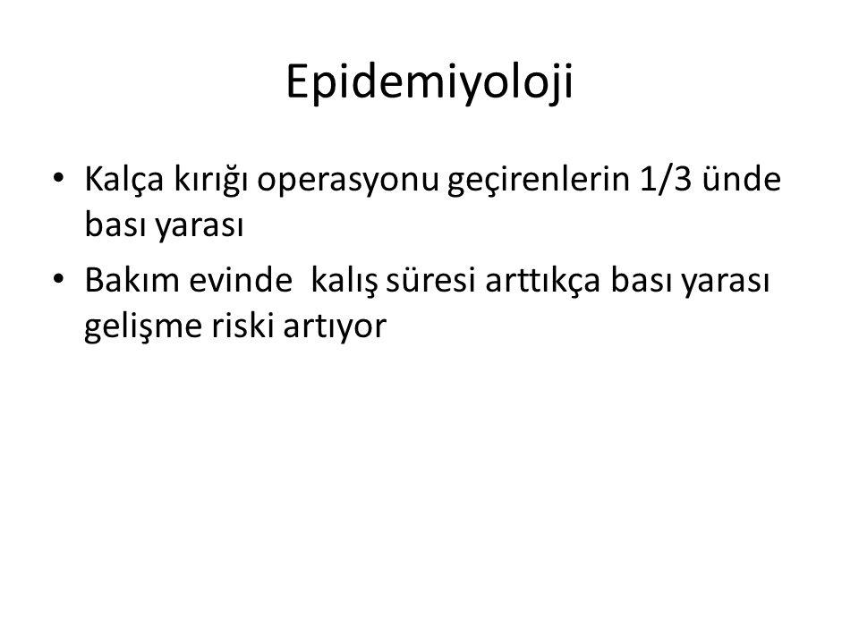 Evre-4