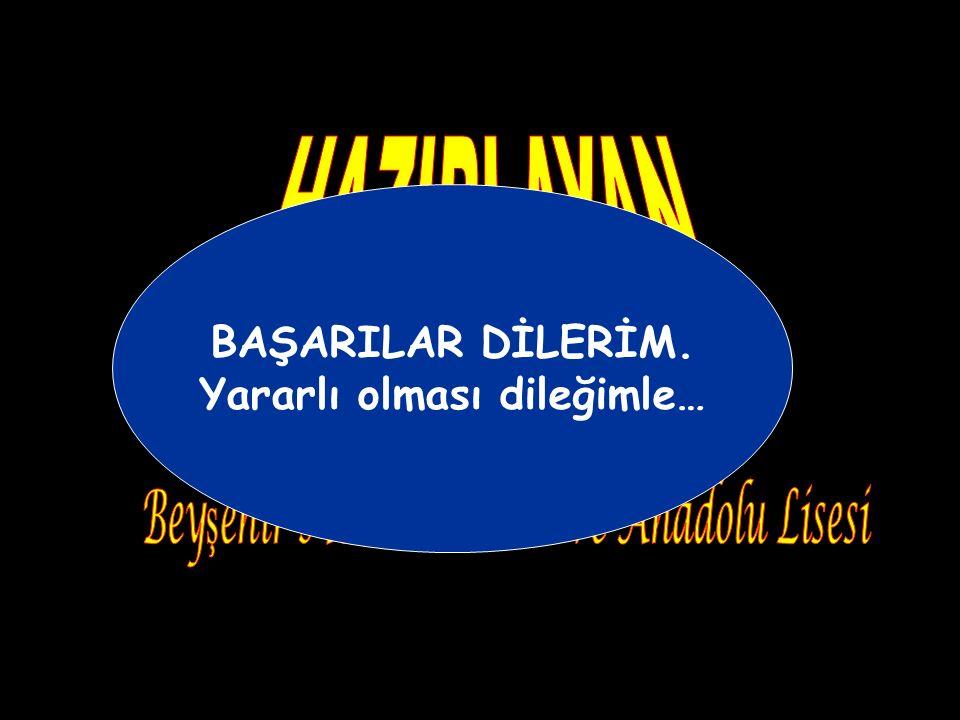 20) Osmanlı Devleti'nde dış borçlanma hangi olayla başlamıştır? A) Kütahya Antlaşması B) Kırım Savaşı C) 93 Harbi D) Londra Boğazlar Sözleşmesi E) Aya