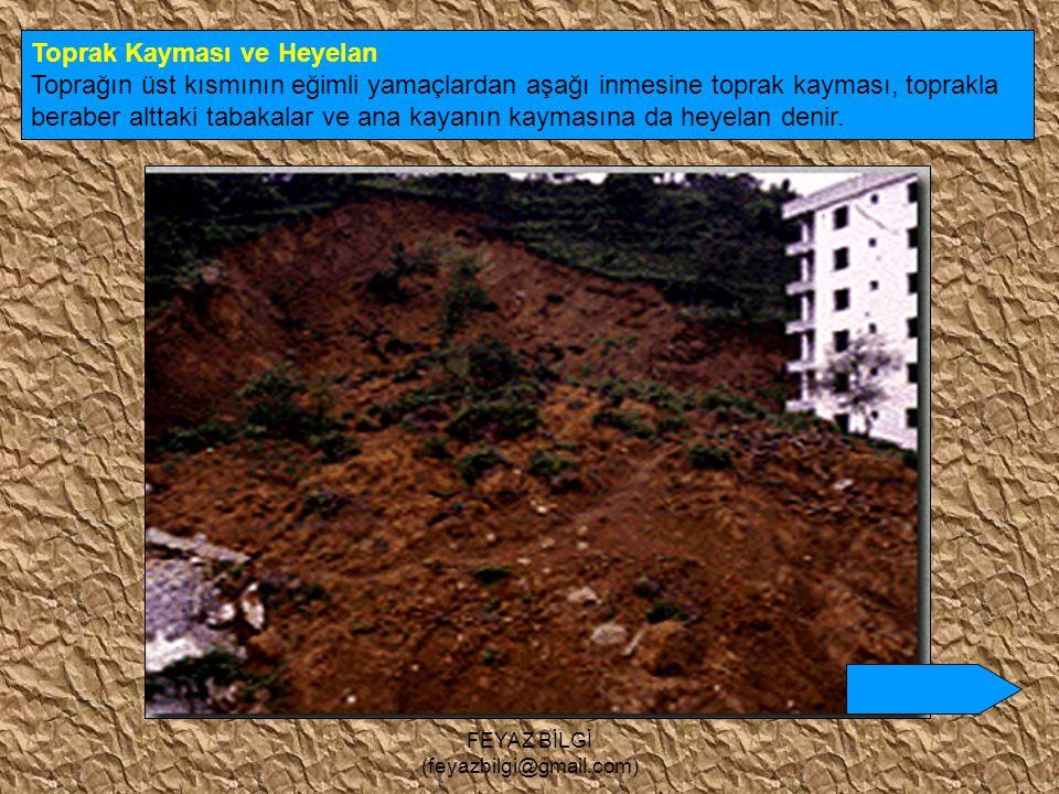 Soru 76. Baraj çevrelerinin ağaçlandırılmasının temel amacı aşağıdakilerden hangisidir? A)Erozyonu yavaşlatarak barajın ömrünü uzatmak B)Yeni orman al