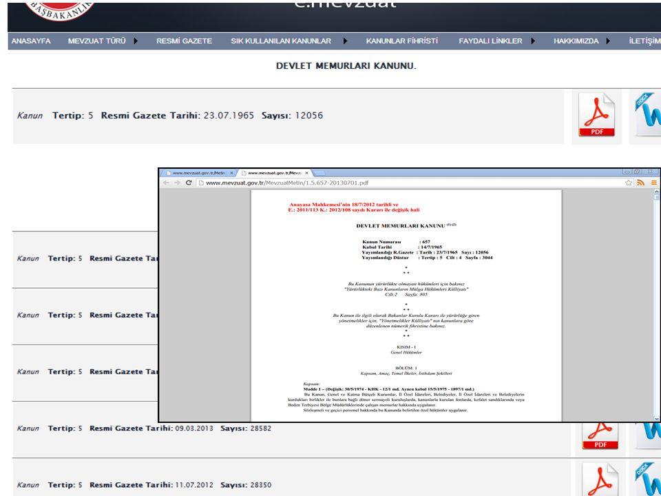 UYAP Avukat Bilgi Sistemi (Avukat Portalı) Avukatlar internet üzerinden sistemdeki vekâleti bulunan dava dosyalarını inceleyebilmekte, bu dosyalardan suret alabilmekte; elektronik imza ile sistemdeki dava dosyalarına evrak katabilmekte, yeni dava dosyası açabilmekte ve harç ödeyebilmektedirler.