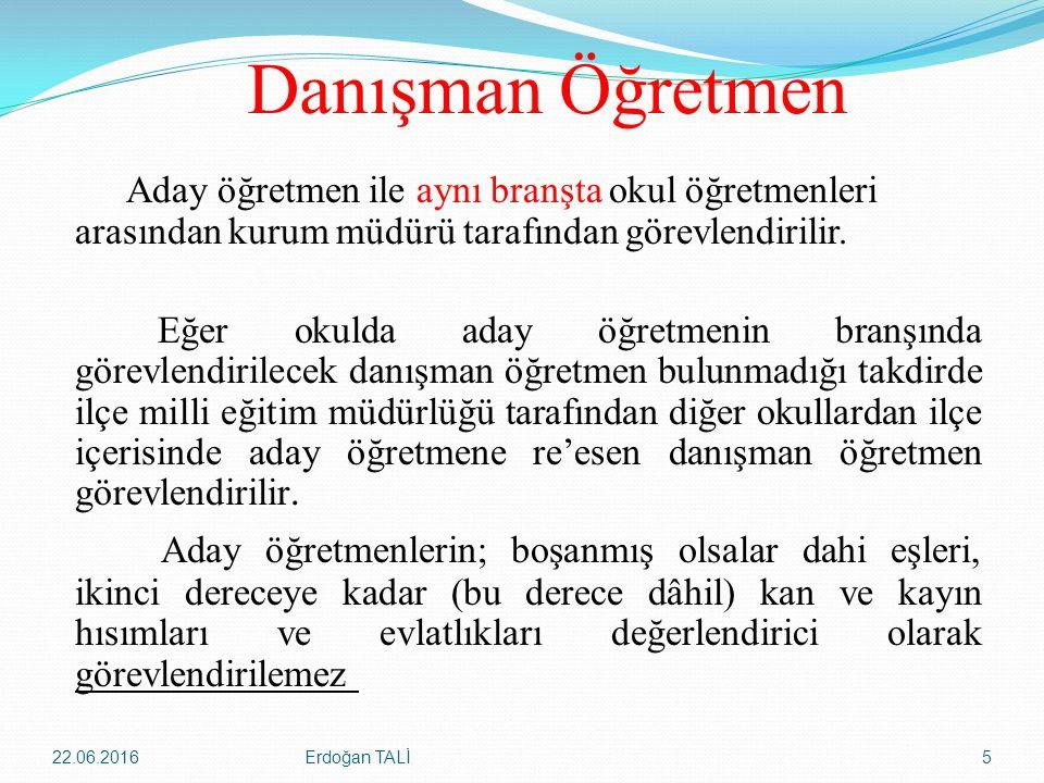 Erdoğan TALİ22.06.201626