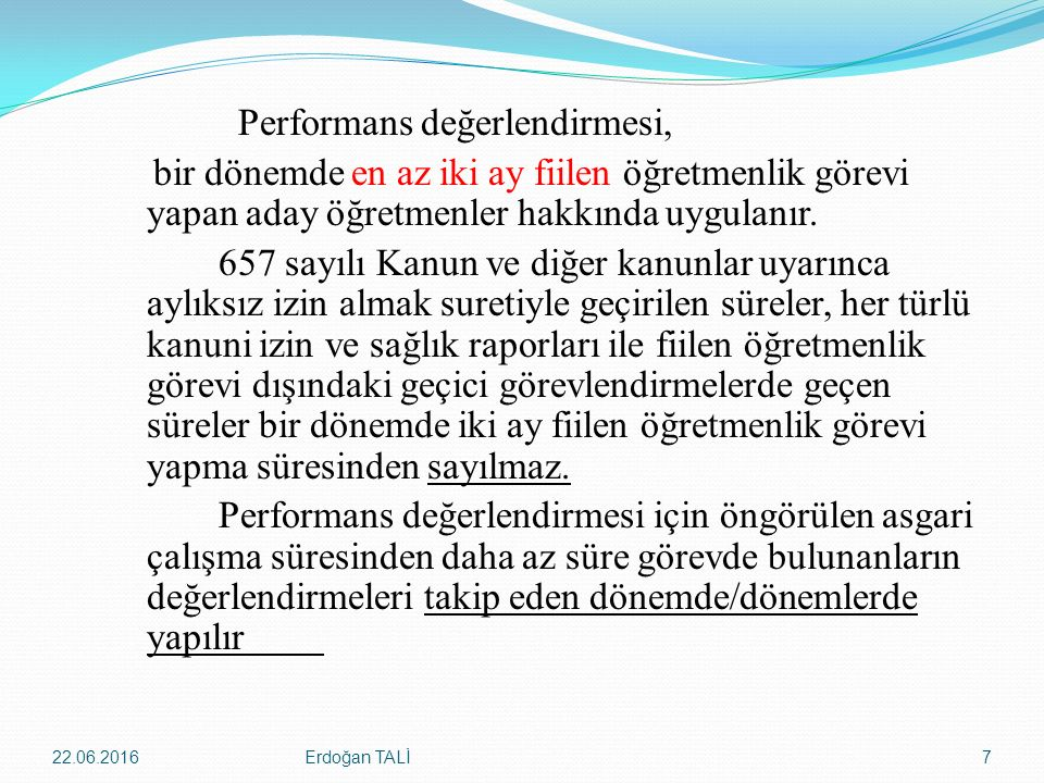 Erdoğan TALİ22.06.201628