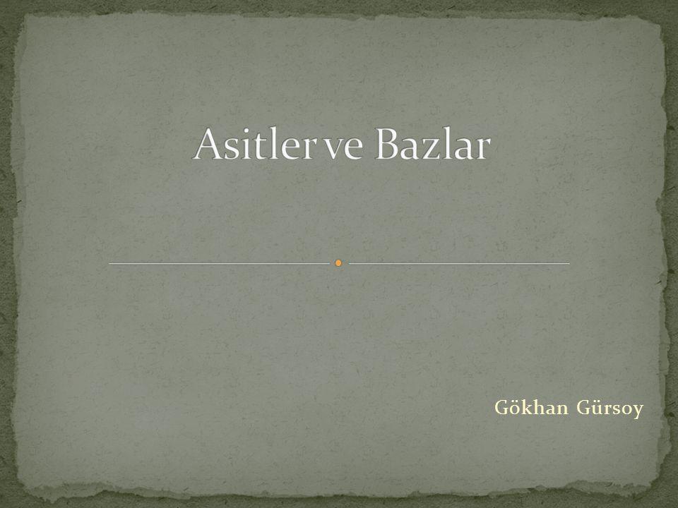 Gökhan Gürsoy