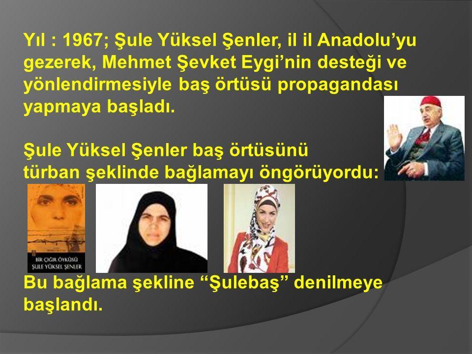 Yıl : 1969,16 şubat ; kanlı Pazar : Rusya'ya yakınlaşmamız üzerine 6'ncı filo İstanbul'a geldi ve demirledi.
