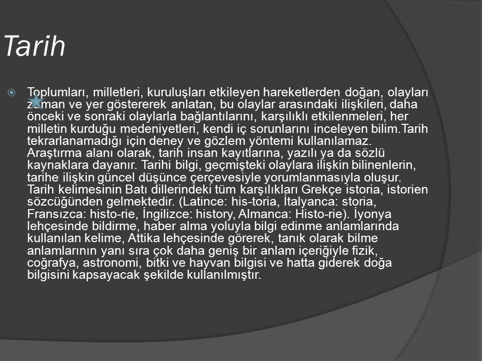 PSİKOLOJİ  (Yunanca ψυχολογία, psihologia: Ruh bilimi), insan davranışlarını ve zihinsel süreçleri inceleyen bilim dalıdır.
