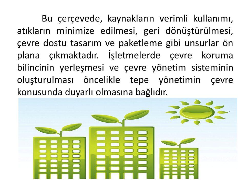 Çevre ve Çevre Bilinci Çevre, canlıların yaşamsal işlevlerini, biyolojik, ekonomik, sosyal ve kültürel yaşamlarını sürdürdüğü ortamdır.