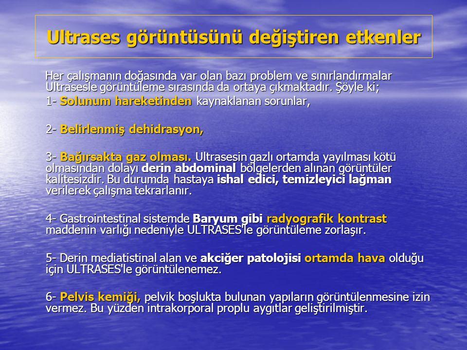 X-RAYC.T.RITERGRPUS Tehlikelilik+++-- Tekrar etme oldukçazoroldukçamümkünmümkün Fiziksel tehlike +++-- Teşhis bilgi FazlaFazlaOrtaOrtaFazla Görüntü alanı Tüm Yön kısıtlı TümTüm İşleme tarzı KolayKolayKolayKolayKolay TesisiZorZorZorKolayKolay Günlük kullanımı FazlaAzNormalNormalÇok Donanım maliyeti DüşükYüksekYüksekDüşükDüşük BakımıKolayKolayZorKolayKolay Bakım maliyeti DüşükYüksekNormalDüşükDüşük