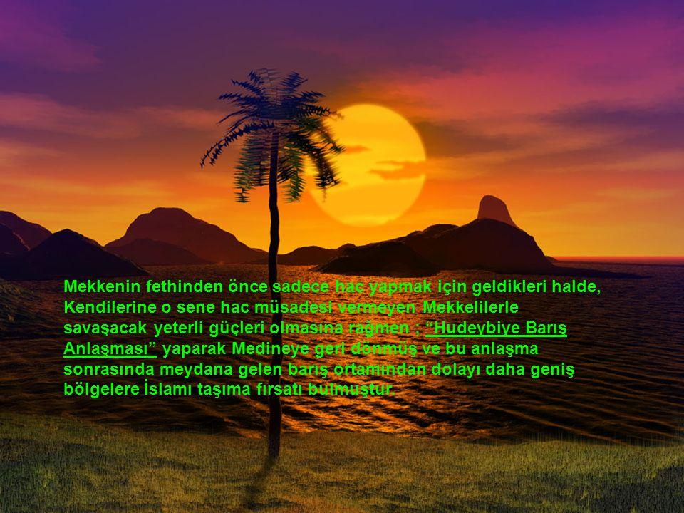 Medineye hicretten sonra, bu şehirde yıllardır süregelen, Evs ve hazrec kabilelerinin kan davalarının bitirilmesi için büyük uğraş vermiş ve muvaffak