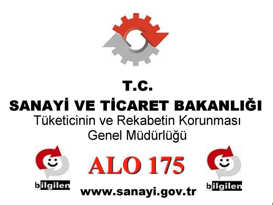 ALO 175 ALO 175