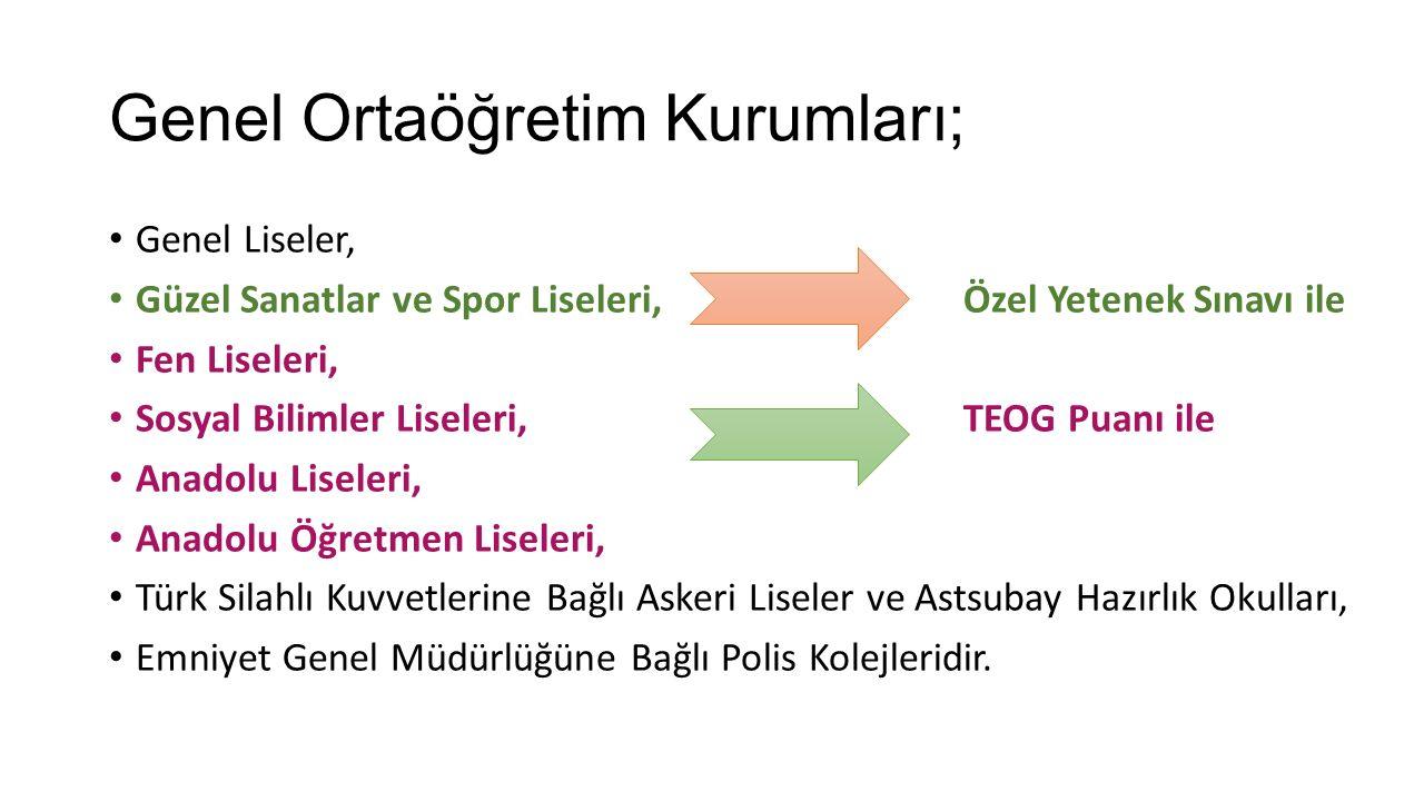 D) Sosyal Bilimler Liseleri Halen Gaziantep de içlerinde olmak üzere ülkemizde toplam 16 ilde Sosyal Bilimler Liseleri eğitim vermektedir.