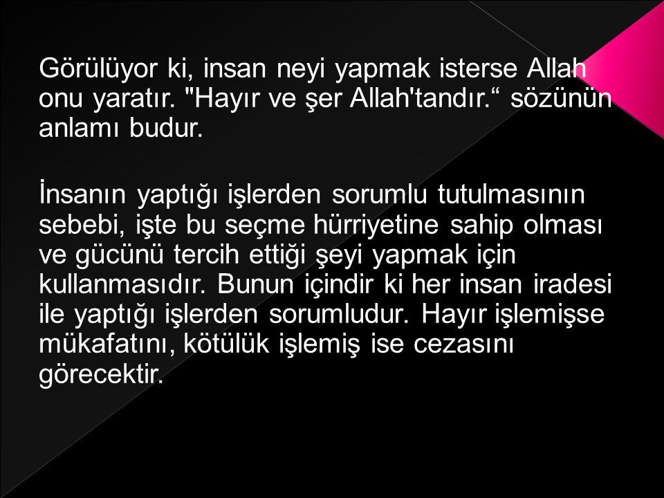 3.Sure/145. Ayet: Hiçbir kimse Allah'ın izni olmadan ölmez.