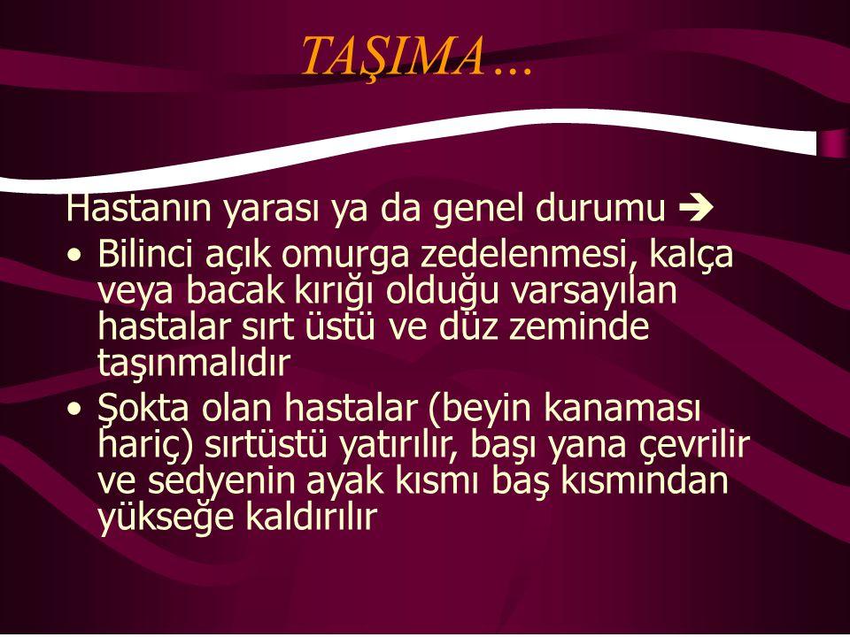Basit Sedye: