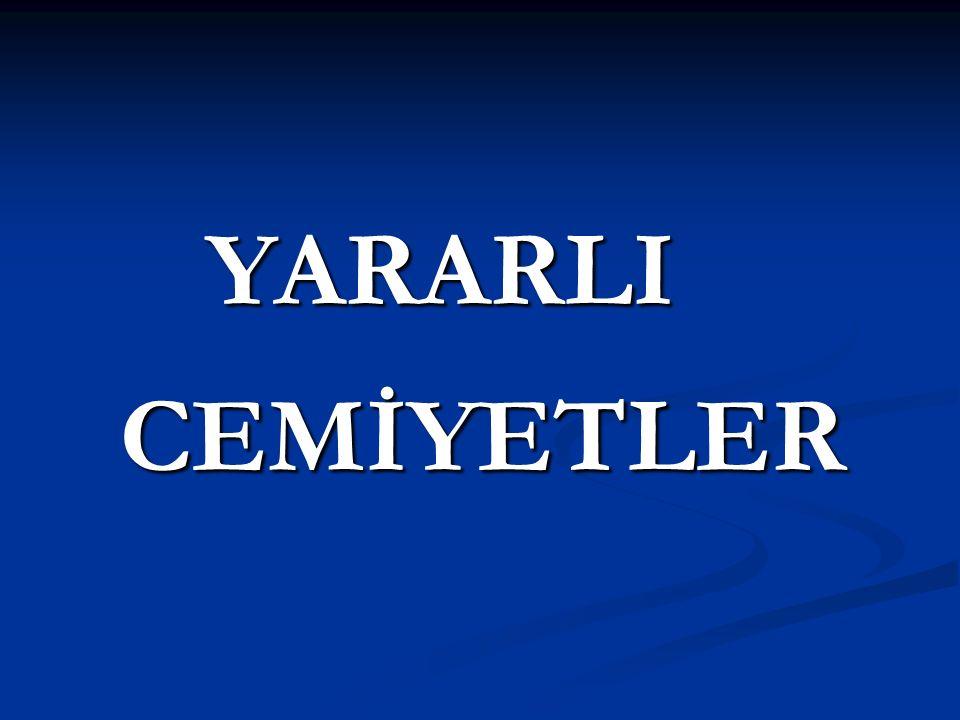 İZMİR MÜDAFAA-I HUKUK CEMİYETİ İzmir'in Yunanlar' a verilmesini engellemek amacı ile kurulmuştur.