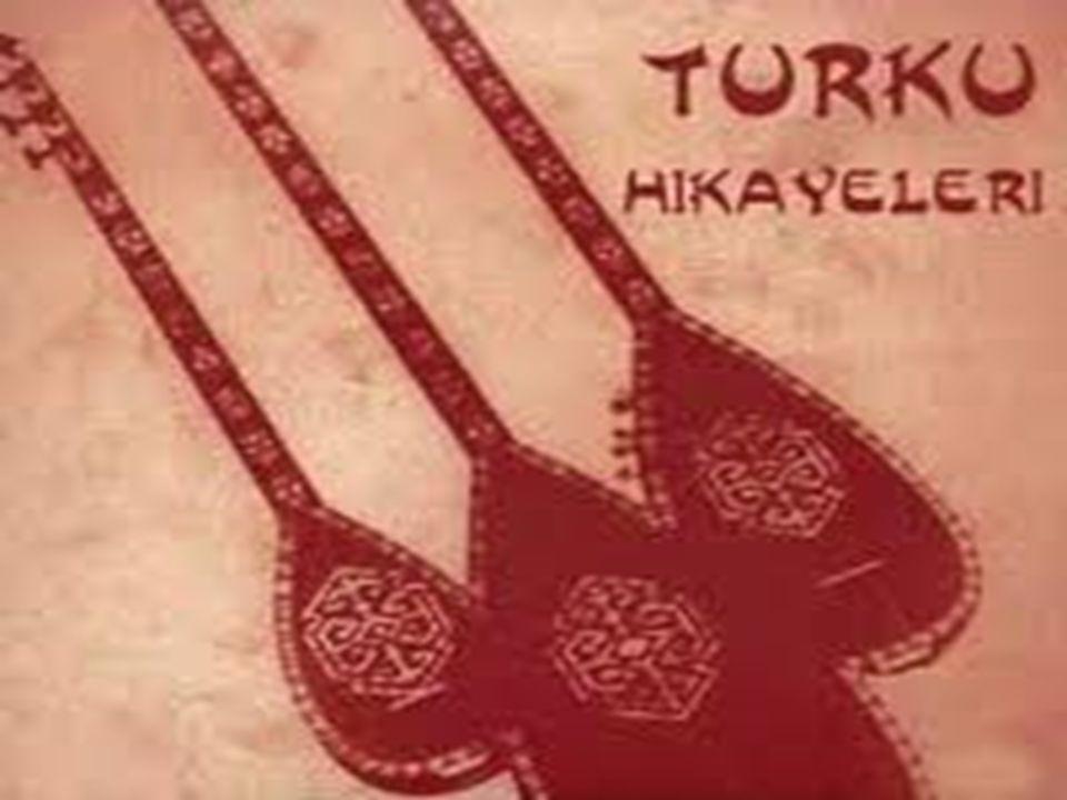 Türkünün Adı : A İstanbul Sen Bir Han Mısın Türkünün Yöresi : Kütahya TÜRKÜNÜN SÖZLERİ A İstanbul (beyim aman) sen bir han mısın varan yiğitleri de (beyler aman) yudan sen misin Gelinleri yarsız goyan (bidanem) sen misin Gidip de gelmeyen (Beyler aman) Yari ben neyleyim Vakitsiz açılan da (Beyler aman) Gülü ben neyleyim A İstanbul (beyim aman) ıssız kalası Taşına toprağına (beyim aman) güller dolası O da bencileyin (aman) yarsız galası Gidip de gelmeyen (Beyler aman) Yari ben neyleyim Vakitsiz açılan da (Beyler aman) Gülü ben neyleyim HİKAYESİ Ethem Paşa İstanbul a tevliyet almaya gitmiş.