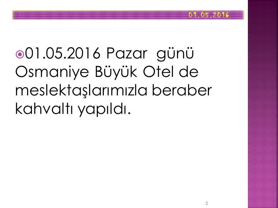  2-4-6 Mayıs Eczacılık Haftası dolayısıyla Erkaralar Sosyal Tesislerinde futbol turnuvası düzenlendi.