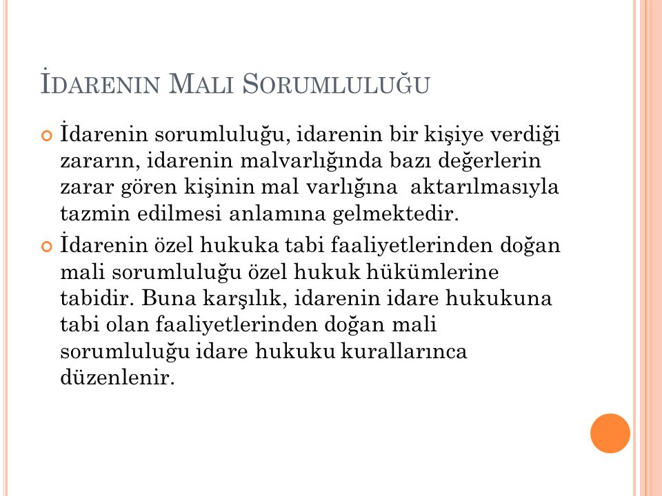 T AŞıTLAR 5.