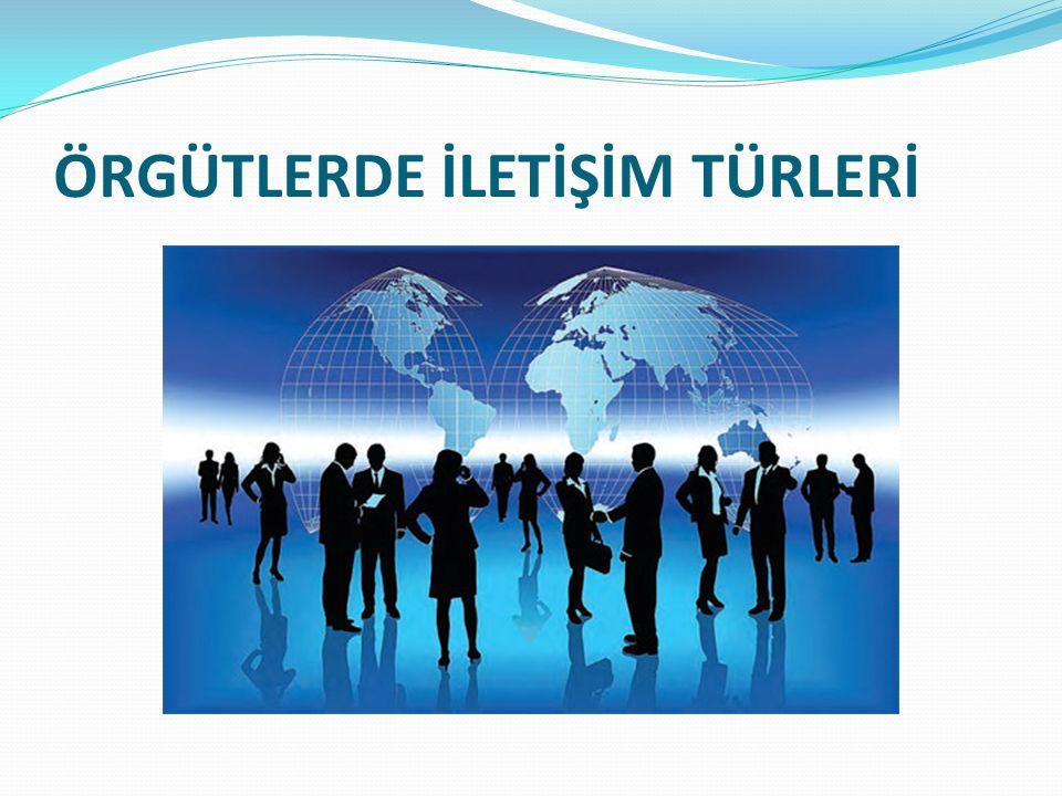 2-Sözlü Araçlar Konferanslar Seminerler Görüşmeler (mülakatlar ) Toplantılar Telefon görüşmeleri Radyo ve TV.