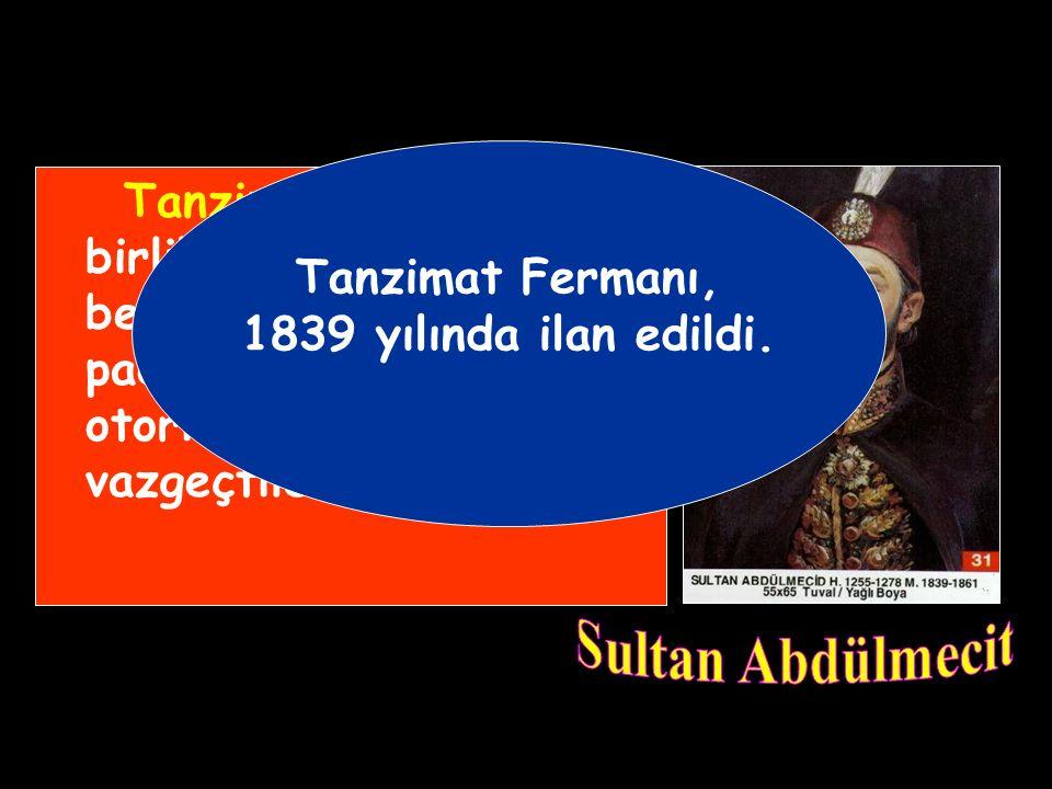 1.Ahmet veraset sistemindeki belirsizliği ortadan kaldırmak için Osmanlı ailesinin en yaşlı ve olgun üyelerinin padişah olmasını sağlayan Ekber ve Erşed kuralını da getirdi.