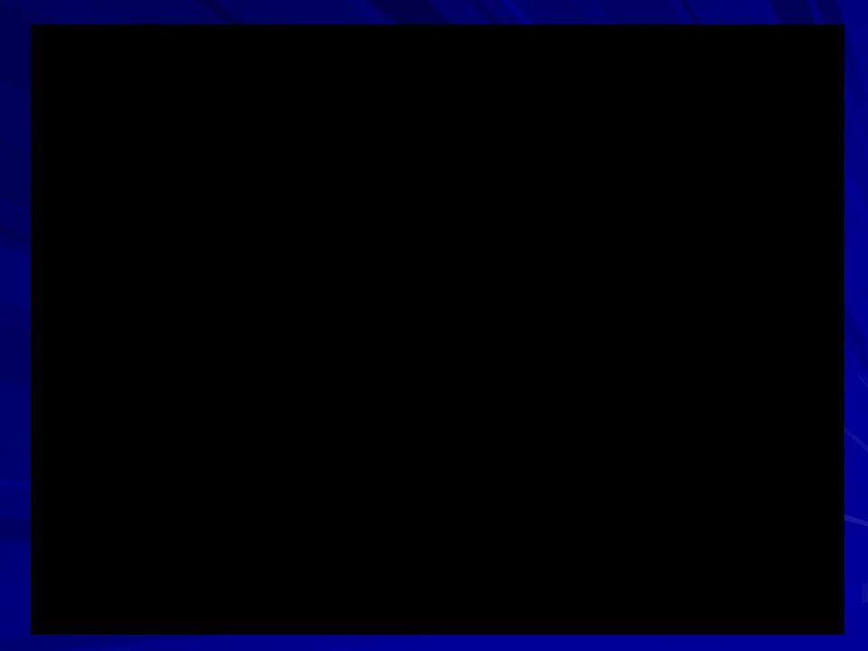 SAFE DANGER DETEKSİYON KISMI BEYAZ İSE SİNİR AJANI MEVCUT !!! : KONSANTRASYON, DETEKSİYON SINIRI ÜSTÜNDE DETEKSİYON BÖLGESİ SARIYA DÖNMÜŞ SİNİR AJANI