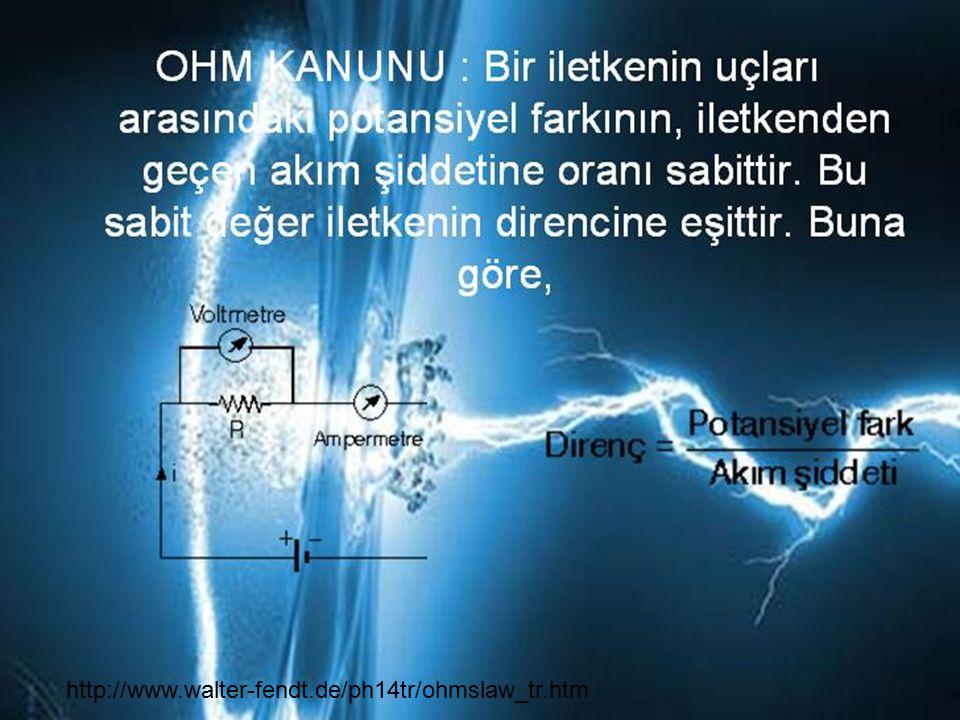 http://www.walter-fendt.de/ph14tr/ohmslaw_tr.htm