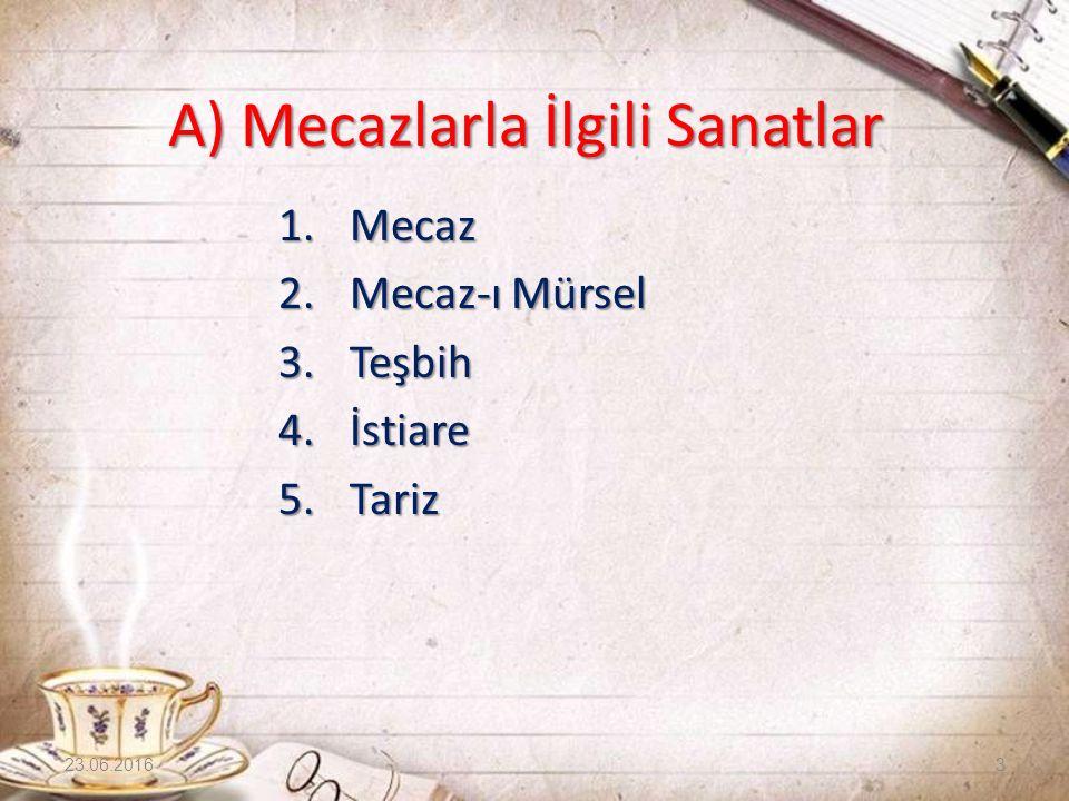 1.MECAZ 1.