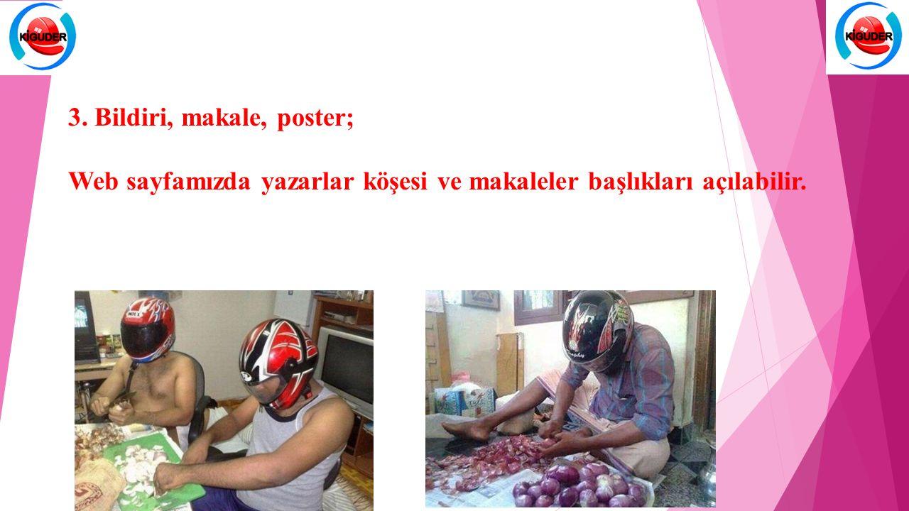 http://mebk12.meb.gov.tr/meb_iys_dosyalar/22/07/320022/dosyalar/2015_08/18125033_projedergimiz.pdf http://www3.csgb.gov.tr/csgbPortal/abk.portal?page=baskanlik&id=1 http://ikg.gov.tr/Projeler/Projeler_Detay/tabid/313/language/tr-TR/ArticleId/59/Mesleki-ve-Teknik- Egitimin-Kalitesinin-Arttrlmas-Operasyonu--I.aspx http://esertifika.anadolu.edu.tr/program/14/isveren-ve-isveren-vekili-icin-is-sagligi-ve-guvenligi