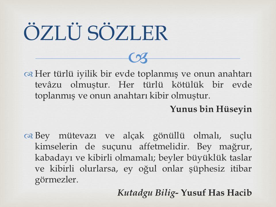   Mısır fethinden sonra İstanbul a dönmekte olan Yavuz için, şehirde karşılama merasimleri tertip dilmekte ve adeta kıyametler kopmaktadır.