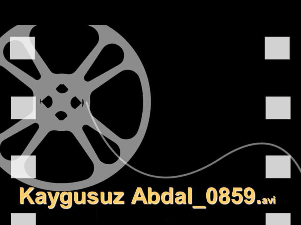 Kaygusuz Abdal_0859. avi