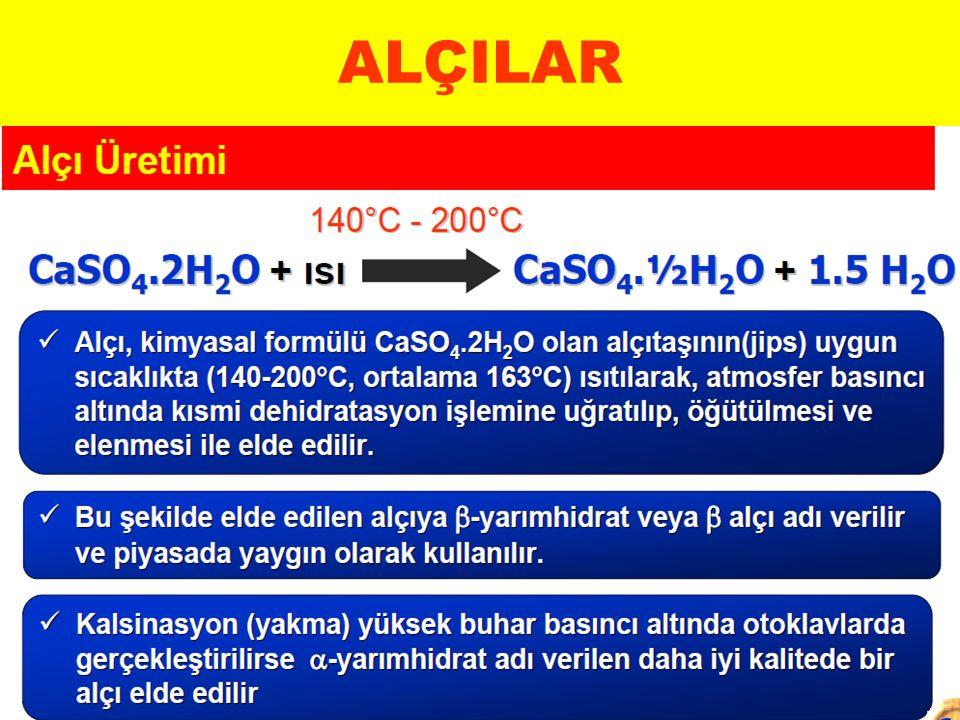 ALÇILAR