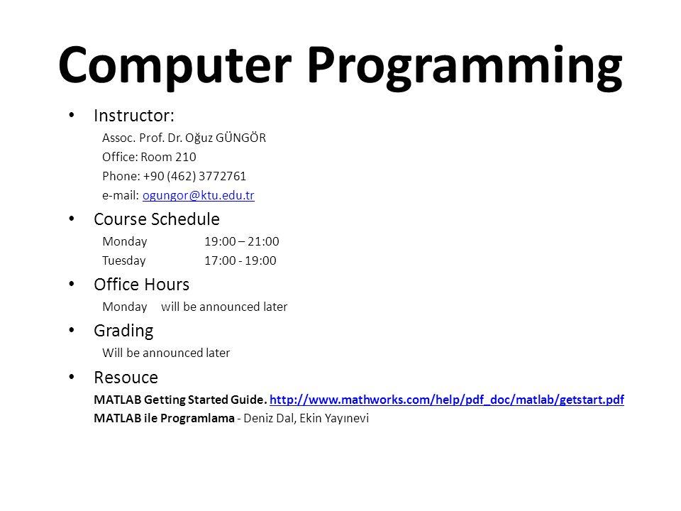 2.Uygulama: 2.Uygulama: 1 den 100 e kadar olan sayıların toplamlarını ve ortalamalarını veren programın akış diyagramı www.mfyz.com/dosyalar/Pascal_Dersleri_PDF/bolum01.pdf Matlab'de Say ve say iki farklı değişken olarak algılanacaktır o yüzden burada say değişkeninin ilk harfi büyük olmalıydı
