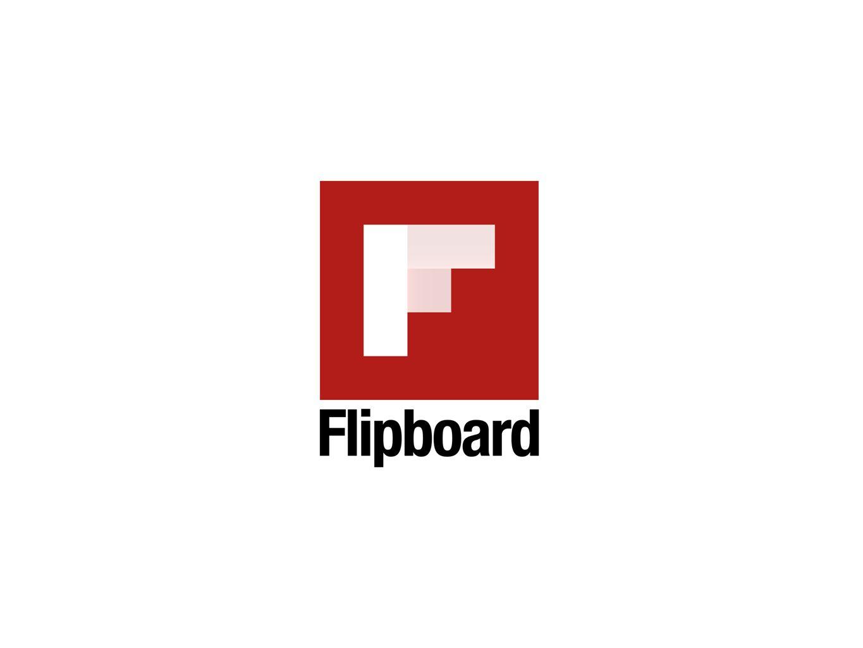 1.FlipBoard un akıllı telefonunuza indir 2.Takip etmek istediğin bir kaç konu belirle 3.Nelerden hoşlandığını keşfet 4.Sosyal Ağlarınla bağlantı kur 5.FlipBoard üzerinden paylaşıma başla
