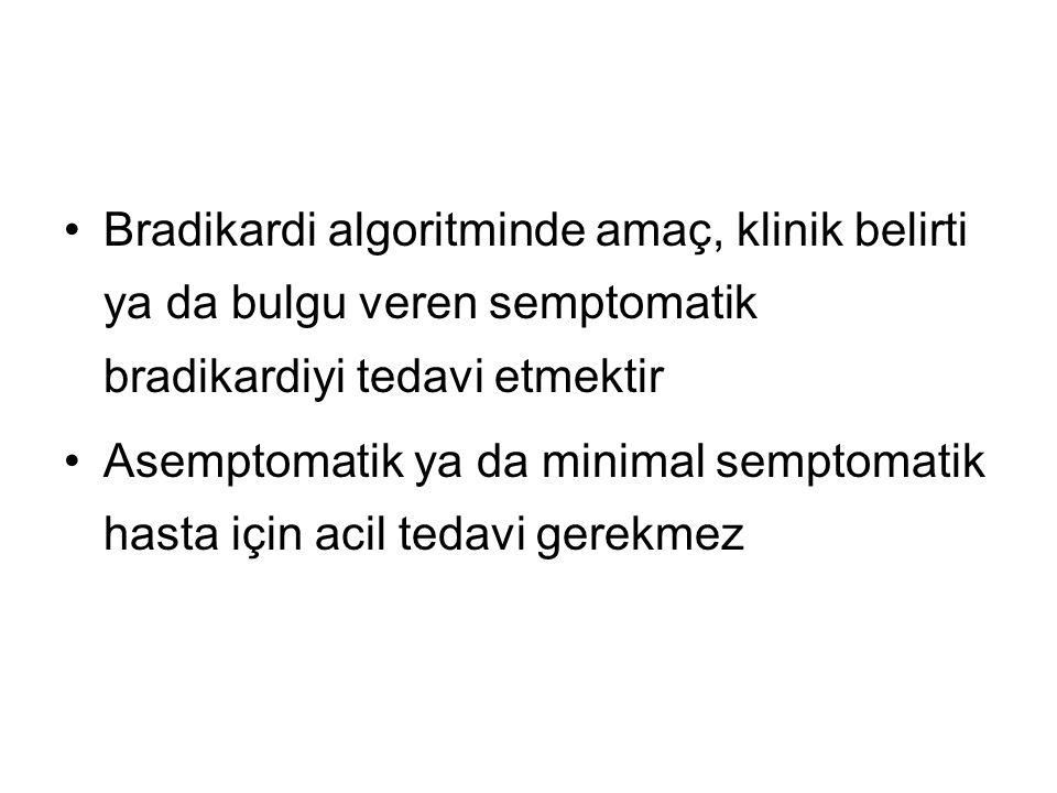 AV-NODAL RTİM