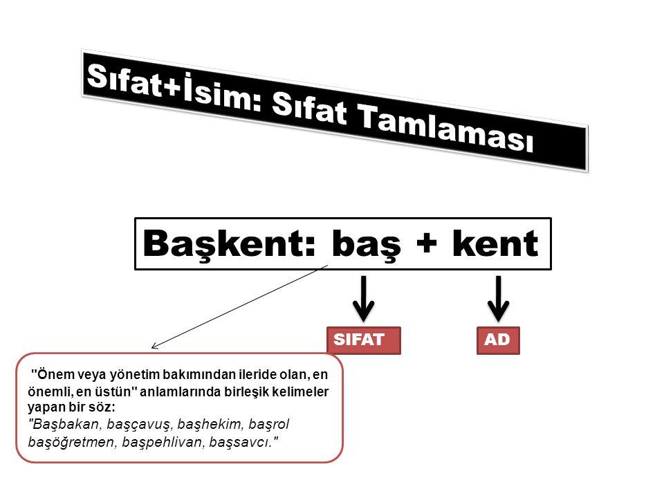 karagöz Büyükayı Uludağ kesme şeker kepçe kulak çıkmaz sokak Sütlaç Anayasa