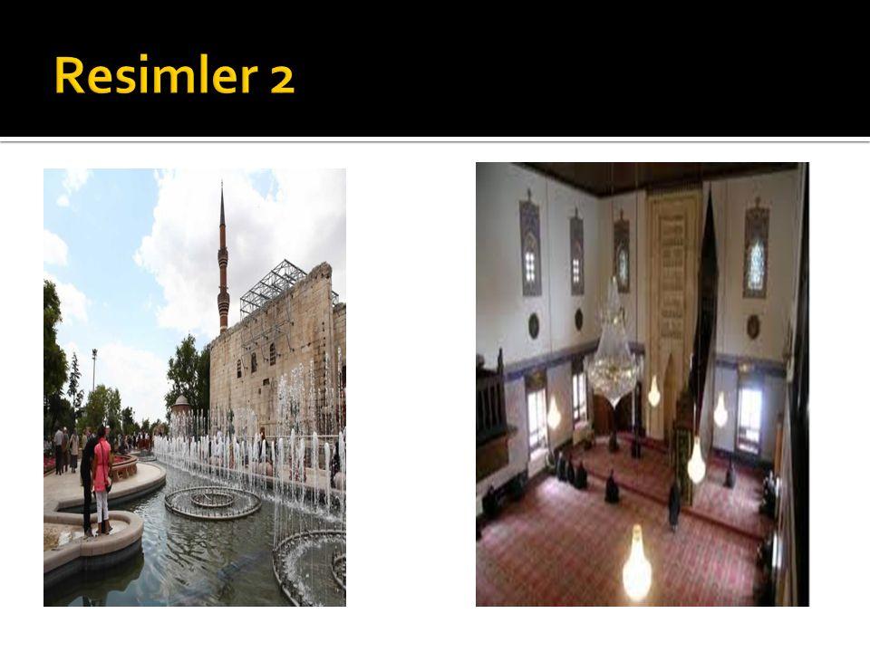  Ankara Enstitüsü Vakfı web sitesi, Osman Fazıl Paşa türbesi.