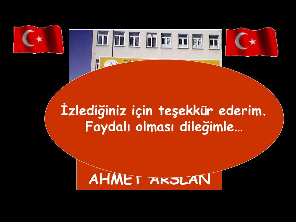 """Osmanlı donanma komutanına """"Kaptan-ı Derya"""", gemi kaptanlarına """"Reis"""", donanma askerlerine ise """"Levent"""" denirdi."""