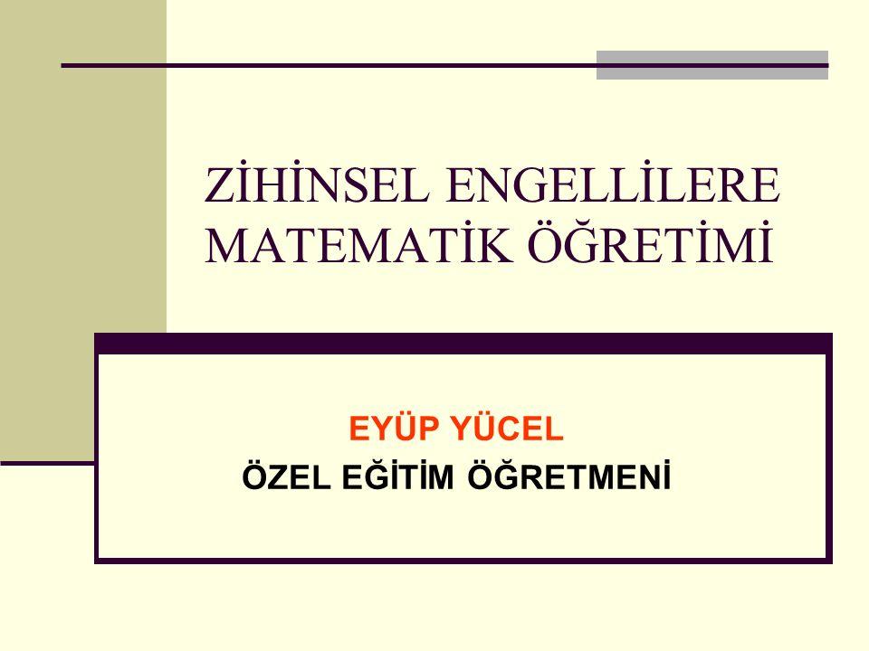 Etkileşim Ünitesi Yaklaşımı (Basamaklandırılmış Yaklaşım) Etkileşim ünitesi; matematik beceri ve işlemlerinin öğretiminde, öğretimsel içeriğin ve materyallerin hazırlanıp sunulması için öğretmen-öğrenci ve öğretmen-öğrenci- materyal arasında kurulan 16 değişik kombinasyondan oluşan bir öğretim modeli özelliği göstermektedir.