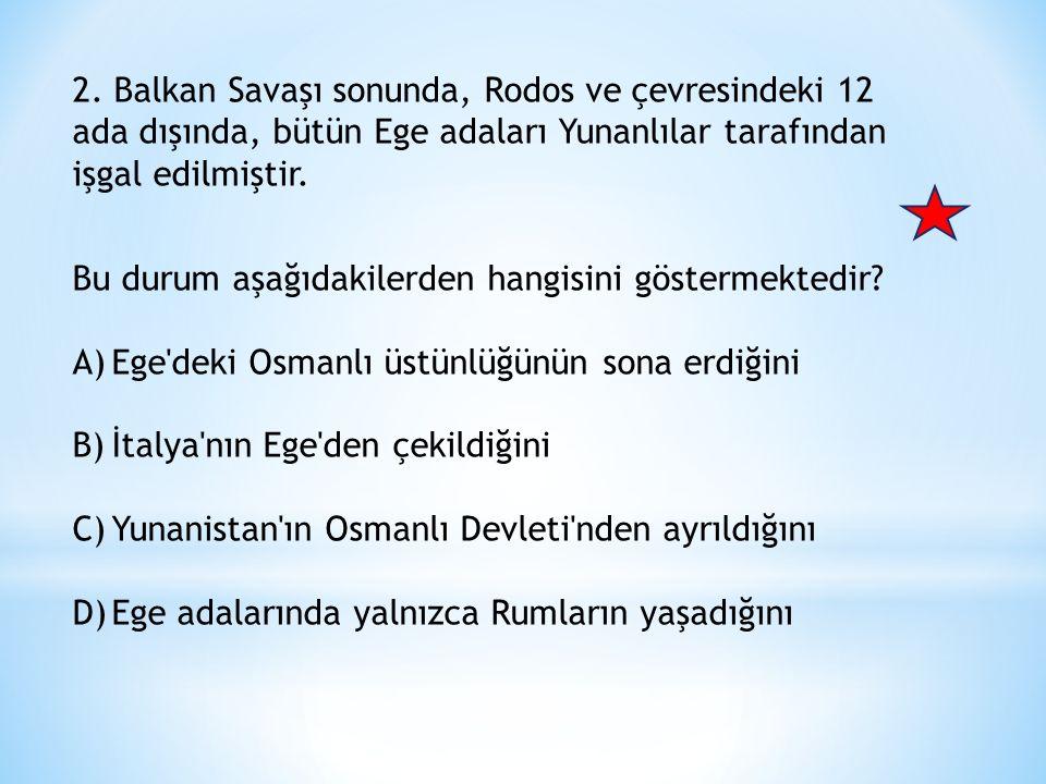 Çanakkale Savaşları nda Mustafa Kemal, 19.