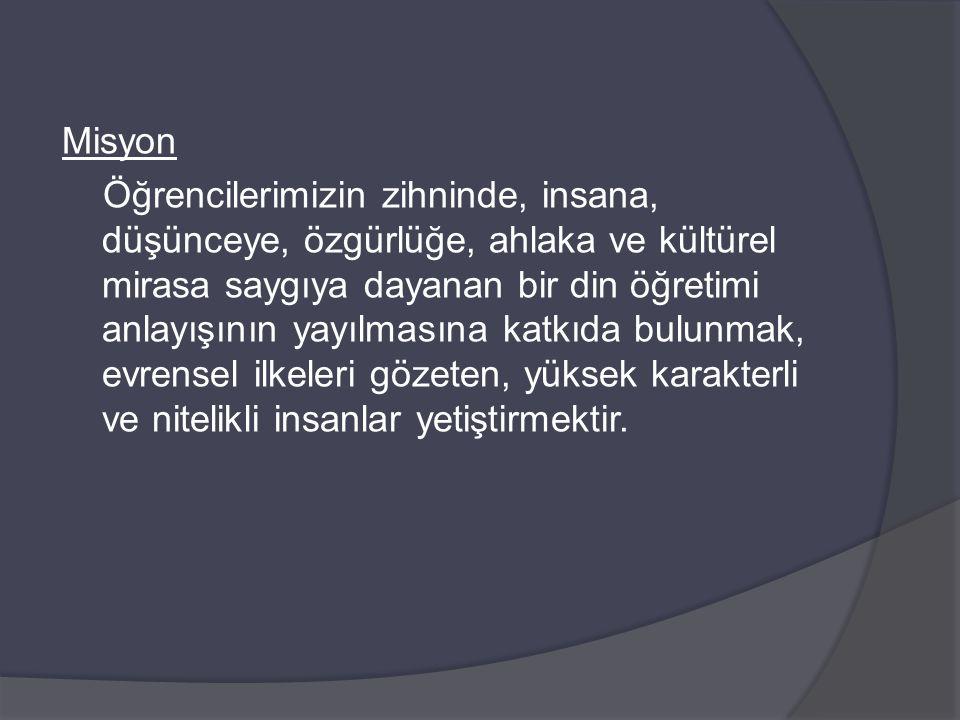 Tarihçe: Okulumuz Afyonkarahisar ili İhsaniye ilçesine bağlı Gazlıgöl kasabasında bulunmaktadır.